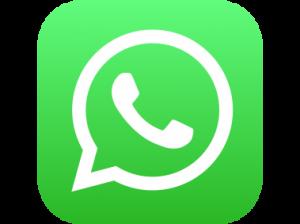 Platon OSGB WhatsApp